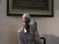 Wiladat of Imam Ali (AS) Mehfil e Zaynab 11th June 2011 Part 2 Bro Mohamedali Merali - English