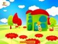 Nursery Rhymes - Rabbit Jack - English