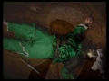 Karbala Insight - Great Documentary - 3 of 4 - English