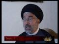 Karbala Insight - Great Documentary - 2 of 4 - English