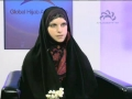 Jewish Woman Converted to Islam: Why I Chose Hijab? - English