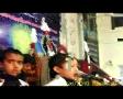 Noha Aik Khak k Zarrun - Master Ahmed Raza - Urdu