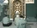 Dua Kumail-Beautiful recitation by Shaikh Hamza Sodagar-2008 - Arabic and English