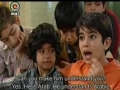 "MUST WATCH MOVIE "" Little Big Man "" - Kids Movie - Farsi sub English"