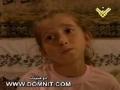 مسلسل عالم الأسرار | الحلقة 1 - World of Secrets | Episode 1 - Arabic