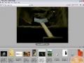 Adobe Bridge Tutorial Why use Bridge - English