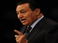 زاویہ نگاہ :حسنی مبارک کے خلاف مقدمے کی سماعت - Weekly Political Analysis - Urdu