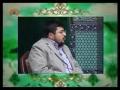 مہمان خدا - ماہ رمضان - Guest of Allah - Part 8 - Urdu