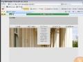 Transparent, See Through Flash Files in Dreamweaver CS3 - English