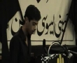 8th Muharram 2008 Hazrat Abbas (a.s) by Zain of  Sunday School Hussaini Calgary - English