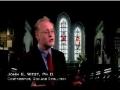 Darwinian Evolution, God, and Morality - English