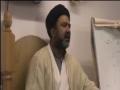 Dua Makarim-7 and Ramadhan Karim/ Urdu/ 15/08/2011