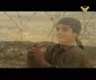 Al Manar TV - Hizbullah Save Lebanon