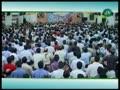 تو کریمی. من یاکریمت مداحی حاج محمود کریمی - Mouled Imam Hasan (a.s) - Farsi
