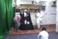 Tafseer Sura e Fajr - Dars 4 - Moulana Shahid Raza Kashfi - Urdu