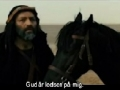Mokhtarnameh - Avsnitt 17 - Himlens gäst - Farsi sub Swedish