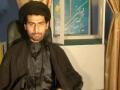 2011 -adabe Imam Zamana Respect of Imam Zamana By Mowlana syed Arif Hussain kazmi  mj 4 - Urdu
