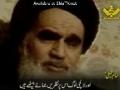 [06] داستان فلسطین - 100 سالہ جدوجہد - Story of Palestine - Urdu Documentary
