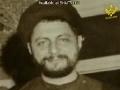 [03] داستان فلسطین - 100 سالہ جدوجہد - Story of Palestine - Urdu Documentary