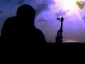 [FILM] أشرف الناس Ashraf an-Naas - Arabic