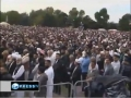 Funeral held for UK martyrs - Aug 19, 2011 - English