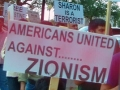 [Quds Day 2011] Dallas Community United Against Zionist - 26 Aug 2011 -  All Languages