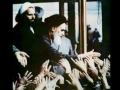 Revolution Song اناشيد ايرانية - الله الله الله أكبر IRAN IRAN IRAN اناشيد قد Farsi
