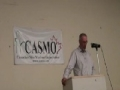 [CASMO Al-Quds Seminar 2011 Toronto] Speech by Minister Brian McIntosh - 26Aug2011 - English