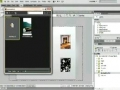 Link to a Download Dreamweaver Tutorial - English