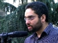 [Al-Quds Day 2011 Vancouver, Canada]  - Speech by Br. Jamshed - English