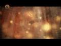 27 آئینہ جلال - Aina e Jalal - Urdu