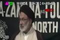 Lecture 23 Ramadan 2011 - H.I. Askari - Kia Taqwa Amali hua? - Urdu