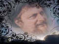 Imam Moussa Sadr abduction & Role of Qadafi - English