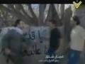 الغالبون  - Drama Alghaliboon Ep 05 - Arabic