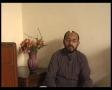 H.I Sadiq Raza Taqvi - Ramzan Ki Rohani Ebadat - Urdu