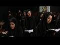 [Drama] The Last Sin مسلسل الخطيئة الأخيرة - Part 21 - Arabic