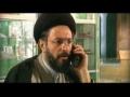 [Drama] The Last Sin مسلسل الخطيئة الأخيرة - Part 25 - Arabic