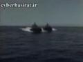 مستند بسیار جالب شبکه جاسوسی موساد - Mossad - English sub Farsi