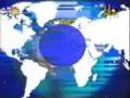 Political Analysis - World Review - 21st Jan 2008 - ENGLISH