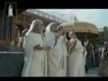 Mokhtarnameh - Avsnitt 21 - Doldol - Farsi sub Swedish