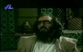 Movie - Shaheed e Kufa - Imam Ali Murtaza a.s - PERSIAN - 18 of 18