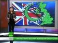 British Women Converting to Islam - English