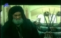 Movie - Shaheed e Kufa - Imam Ali Murtaza a.s - PERSIAN - 12 of 18
