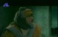 Movie - Shaheed e Kufa - Imam Ali Murtaza a.s - PERSIAN - 7 of 18