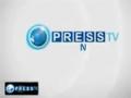 [26 September 11] News Bulletin Press Tv - English