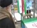روایت عاشقی/ روز اول - Farsi