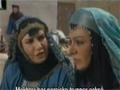 Mokhtarnameh - Avsnitt 23 - Mokhtars uppresning 2 - Farsi sub Swedish