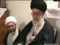 روایت عاشقی / روز هفتم / خانواده و دفاع مقدس - Farsi