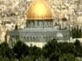[Arabic Nasheed]  فلسطین  فلسطین -Palestine - alquds