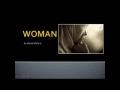 [Hayaa 360] Lesson 4 - Chapter 1 - Creation of Woman - English
